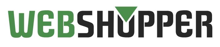 WebShopper - Lihtsaim viis e-poe loomiseks